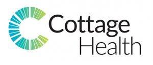 CottageHealth-Logo