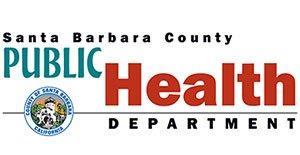 public-health-logo-resized